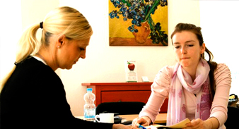 Deutsch Privatunterricht in Mainz – Privatlehrer für Deutschkurse