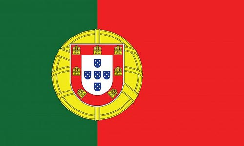 Portuguiesisch lernen in Mainz