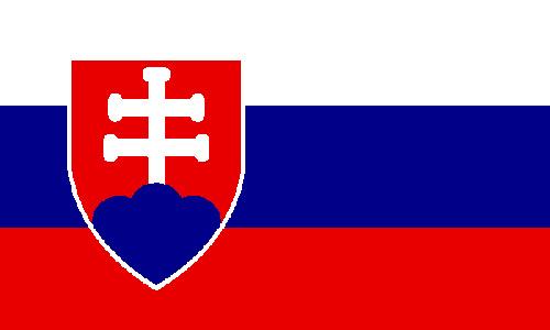 Slowakisch lernen in Mainz