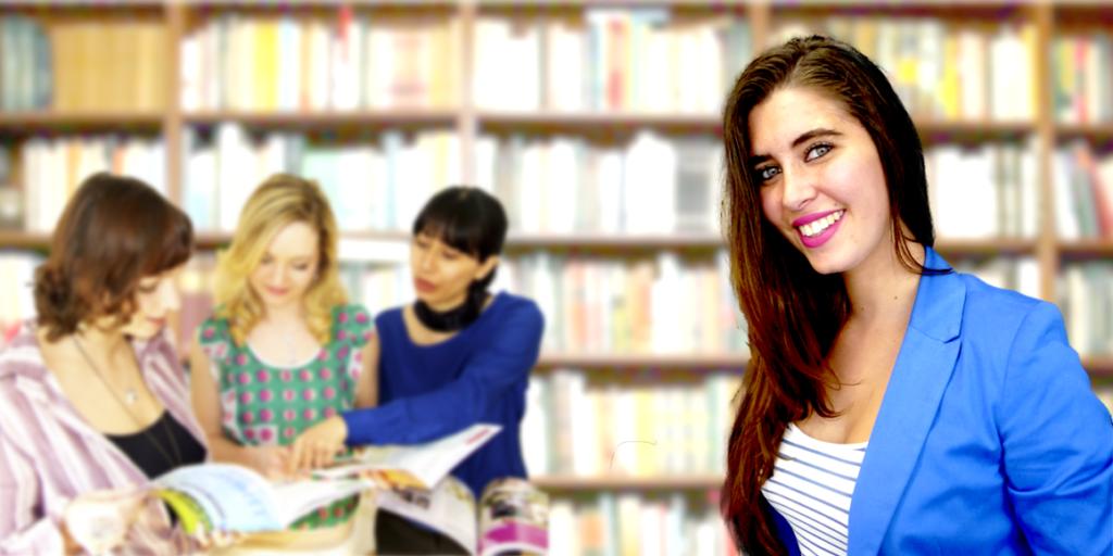 Spanisch lernen in Mainz - Spanischkurse