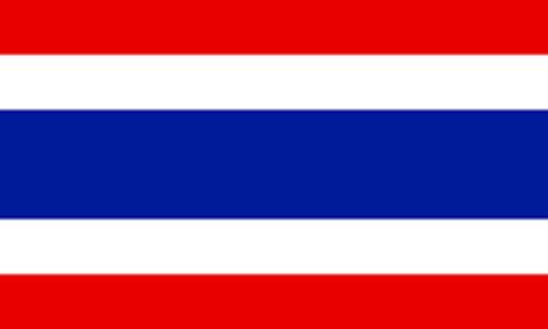 Thailändisch lernen in Mainz