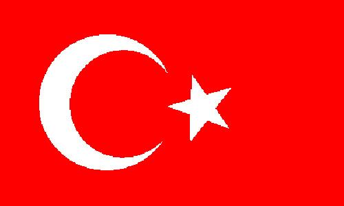 Türkisch lernen in Mainz