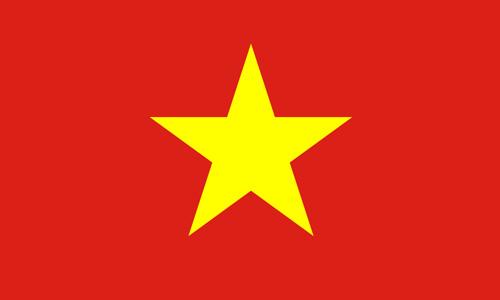 Vietnamenisch lernen in Mainz