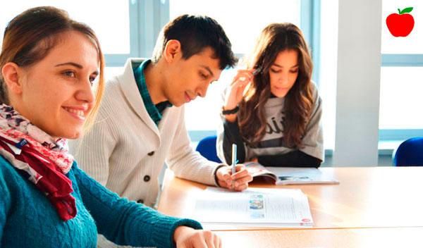 Abiturvorbereitung für Deutsch in Mainz – Vorbereitungskurse